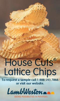 lambweston-latticechips-240x400.jpg