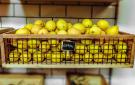 lemons135x85.jpg