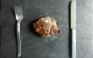 meatandpoultry.jpg
