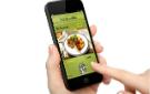 mobile-ordering.jpg