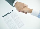 mortgage-agreement.jpg