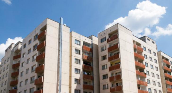 new-guideline-rent-increase-728x396.jpg