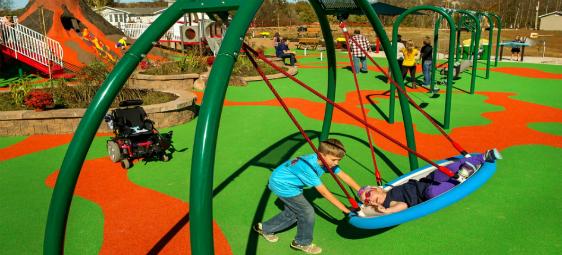 play-spaces.jpg