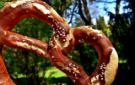 pretzel135x85.jpg