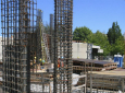 rebar-construction-site115x85.jpg
