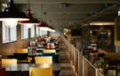 relaunchrestaurant.jpg