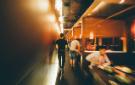restaurant135.jpg