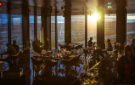 restaurantconcept.jpg