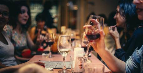 restaurantgroup.jpg
