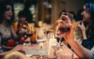 restaurantgroup135.jpg
