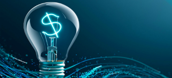 rsz_electricity-price.jpg