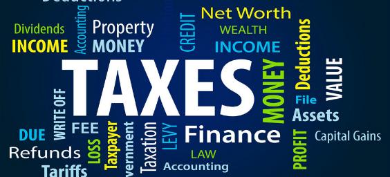 rsz_taxes.jpg