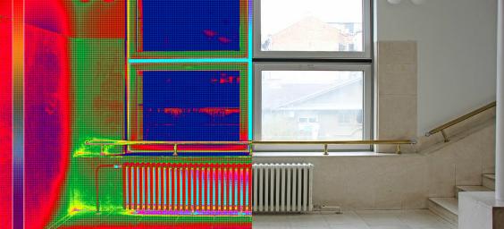 rsz_thermal_metering.jpg