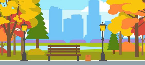 rsz_urban-park.jpg