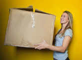 shipment165120.jpg