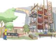sidewalk_labs_-_housing_vision.jpg