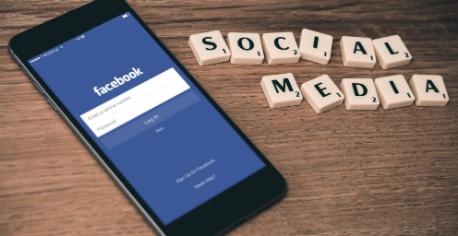 socialmedia458.jpg