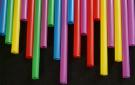 straws135x85.jpg