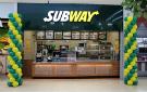 subway135.jpg