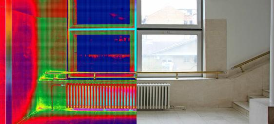 thermal_metering.jpg
