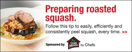 tip_of_the_week_squash.jpg