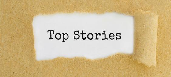 top-stories.jpg