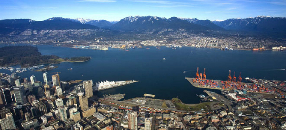 vancouver-building-permits-down-in-April.jpg