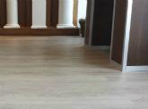 vinyl-flooring.jpg