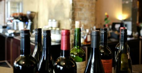 winebeverageprogram.jpg