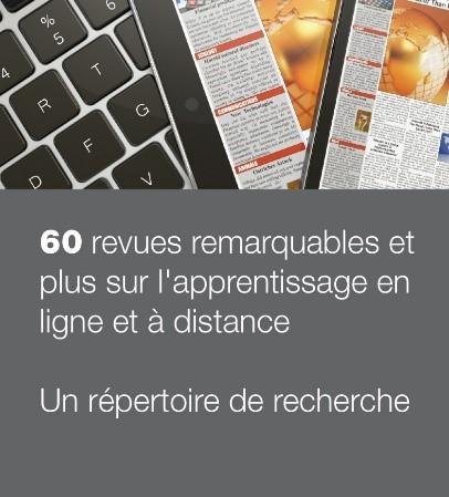 60 searchable dir FR.jpg