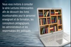 Bookshelf FR.png