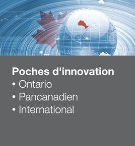 CN_Pockets of Innovation-FR_03042017.png