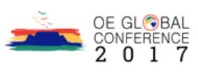 OE Global.jpg