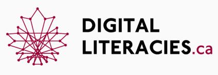 digital literacies EN.png