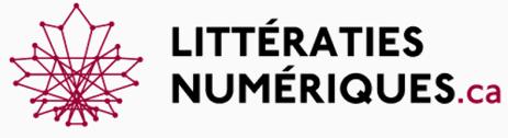 digital_literacy_FR.png