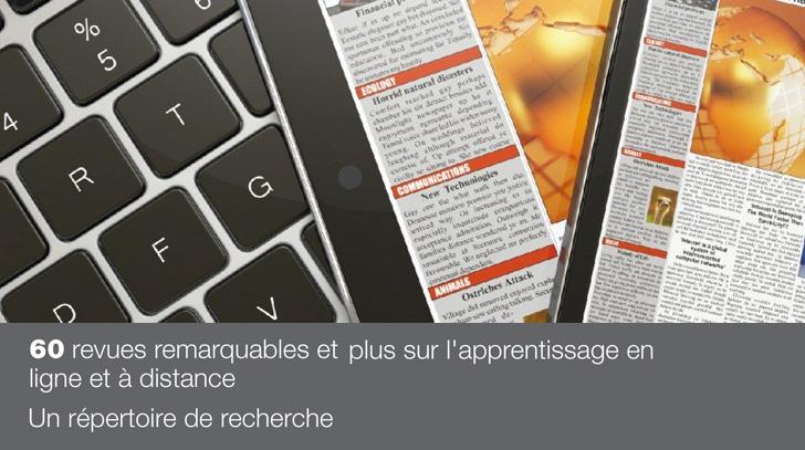 top_image_fr.jpg