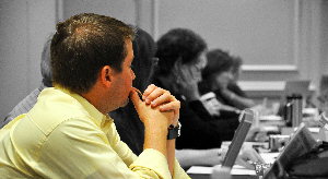 Board-Meeting-5179374875-by-FPRA-invert.jpg