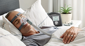 CPAP-ESON-ICON-in-use.png