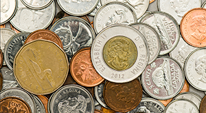 Canadian-Coins-16454450011-by-KMR-Photography-small.png