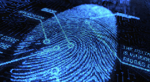 Fingerprint-8477734222-by-CPOA-cropped.png