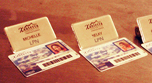 Name-tags-and-IDs-2828488651-by-Scarlet-Ortiz.png
