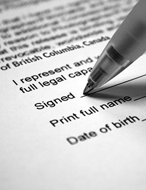 Pen-to-paper-(signing-consent-form)-1484118790-by-Marc-Roberts-edit.jpg