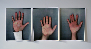 Raise-Your-Hands-3932774410-by-Stina-Jonsson.png