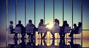 board-members-adobestock-77801921-cropped.png