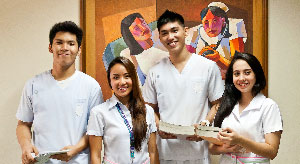 four-nursing-students-from-the-Philippines-8879193218-by-Jigs-Tenorio.jpg