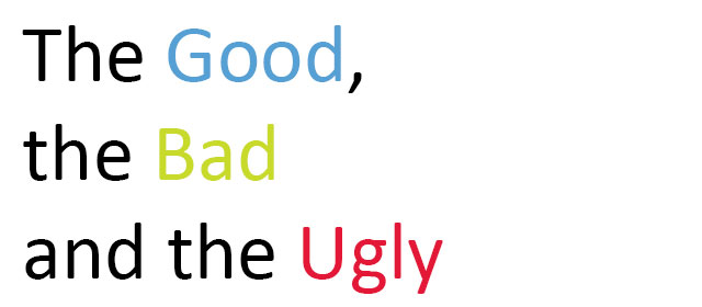 good bad ugly.jpg