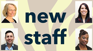 new staff.png