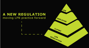 new-regulation-black.png
