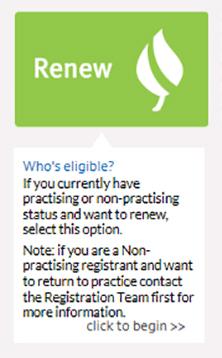 online-services---renew.jpg