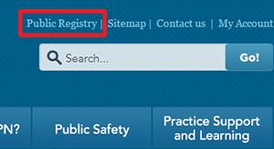 public-registry.png